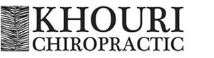 Khouri Chiropractic