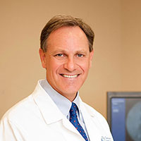 Edward M. Tavel Jr, MD