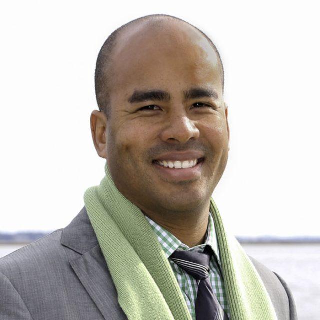 Stephen Khouri, D.C.