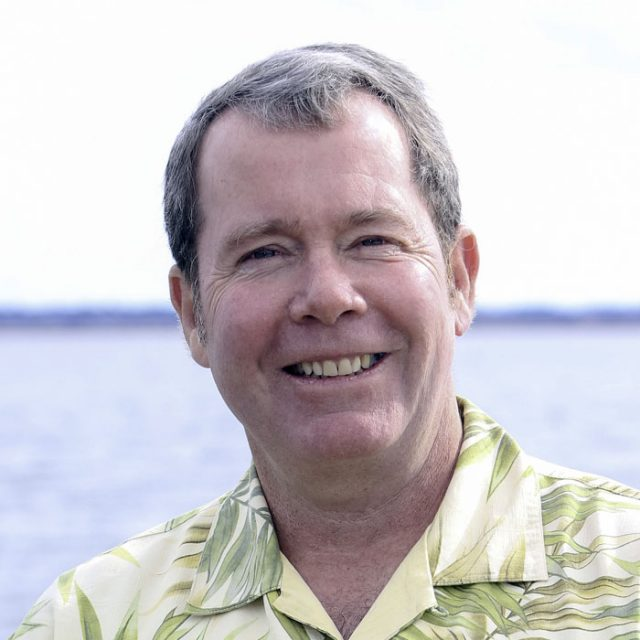 Tim Stament