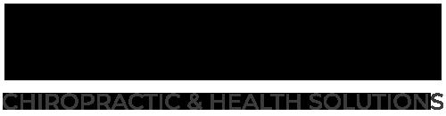 Khouri Chiropractic & Health Solutions